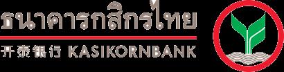 บัตรเครดิต KBANK (กสิกรไทย)